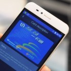 NFC: Was Apple Pay nicht schafft, soll der Nahverkehr bringen
