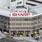 Foxconn: Sharp stimmt Übernahme durch Apple-Partner zu