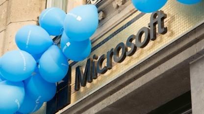 Aktuelles Insider Build von Windows 10 macht erhebliche Probleme.