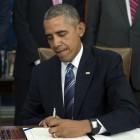 Judicial Redress Act unterzeichnet: Erstmals Datenschutzbeschwerden in den USA möglich