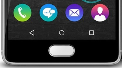 Wikos U-Feel-Modelle erscheinen mit Android 6.0.