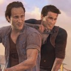 Naughty Dog: Uncharted 4 und die Posse mit der Piraterie