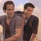 Naughty Dog: Uncharted 4 und die Posse mit der Piraterie