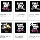 Porn-Clicker-Trojaner: Gefälschte Spiele in Googles Appstore infizieren Nutzer