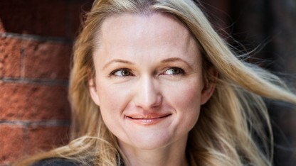 Lila Tretikov tritt als Chefin der Wikimedia-Stiftung zurück.