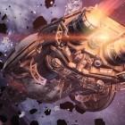 Egosoft: Update 4.0 mit stellaren neuen Funktionen für X Rebirth