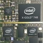 XMM 7480: Intels LTE-Modem könnte schneller sein