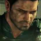 Capcom: Resident Evil 4, 5 und 6 erscheinen neu