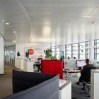 Keine Entlassungen: Vodafone schließt einen Standort in Deutschland