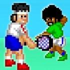 Tennis Champs Returns im Test: Amiga-Klassiker schlägt auf dem Smartphone auf