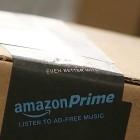 Onlinehandel: Amazon verkauft manche Produkte nur an Prime-Kunden