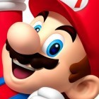 Nintendo: Gewinnwarnung und Entwicklerkritik