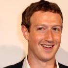 Hasskommentare: Zuckerberg räumt Fehler ein