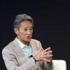 Kazuo Hirai: Sony sieht keine großen Innovationen mehr bei Smartphones