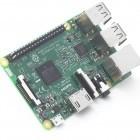 Raspberry Pi 3: Neuer Bastelrechner ist verfügbar