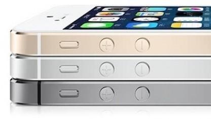 Das iPhone SE soll das Design vom iPhone 5 und dem iPhone 6 verbinden.