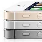 Apple: 4-Zoll-Smartphone soll iPhone SE heißen