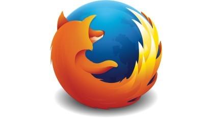 Mozilla erlaubt Ausnahme bei SHA-1-Zertifikaten.