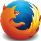 Zertifikate: Mozilla erteilt Ausnahme für SHA-1-Zertifikate