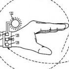 Playstation: Sony beantragt Patentschutz für VR-Handschuh