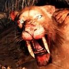 Far Cry Primal im Technik-Test: In der Steinzeit gibt's kein Gameworks