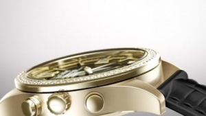 Isaac-Mizrahi-Smartwatch