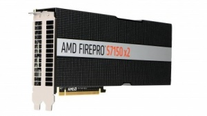 FirePro S7150