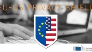 Der Privacy Shield missfällt nicht nur den Datenschützern, sondern auch den Verbraucherschützern.