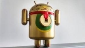 Android-Nutzer sollten keine angeblichen Amazon-Zertifikate installieren.