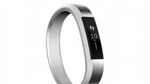 Das neue Fitbit Alta mit Metallarmband