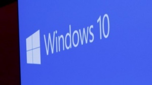 Neues Insider Build von Windows 10 erschienen