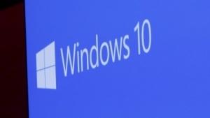 Neues Insider Build von Windows 10 erschienen