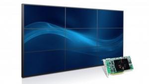 C900m für Digital Signage