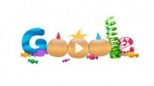 Googles Suchmaschinensparte bekommt einen neuen Chef.