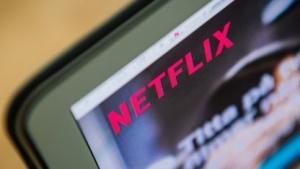 Netflix findet die wöchentliche Ausstrahlung von Folgen einer Fernsehserie überholt.