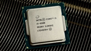 Modelle wie der Core i5-6500 sind nur noch mit älteren UEFI-Versionen übertaktbar.