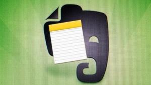 Evernote-Notizen lassen sich in OS X 10.11.4 importieren.