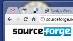 Sourceforge setzt Devshare ab.