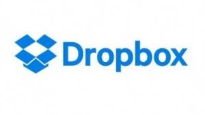 Dropbox will Firmendaten künftig direkt in Deutschland speichern.