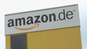 Amazon hat großen Einfluss auf den deutschen Onlinehandel.