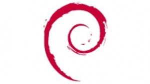 Mozilla und Debian einigen sich über Firefox.