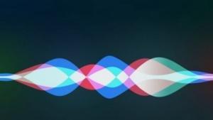 Siri soll auch auf den Desktop kommen.