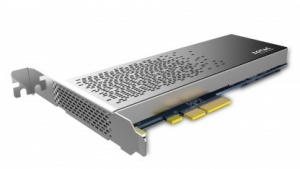 Sonix PCIe-SSD