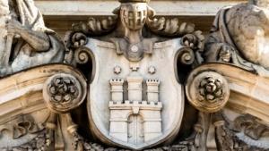Die Klage von Hellwig gegen VMware wird vor dem Landgericht Hamburg verhandelt.