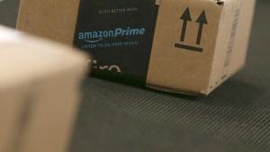Amazon bevorzugt Prime-Kunden jetzt auch beim Einkaufen.