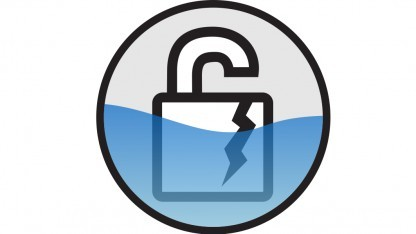 Ertrinken in alten Protokollfehlern? Der DROWN-Angriff zeigt wieder einmal, wie fragil die TLS-Verschlüsselung ist.