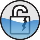 Drown-Angrifff: Ein Drittel der HTTPS-Server angreifbar