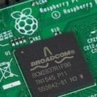 Raspberry Pi 3 im ersten Test: Kein Grund zur Eile