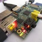 Einplatinenrechner: Chromium OS for SBC will auf alle Minirechner
