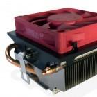 A10-7890K und Athlon X4 880K: Neue Kaveri-Topmodelle und CPU-Kühler von AMD